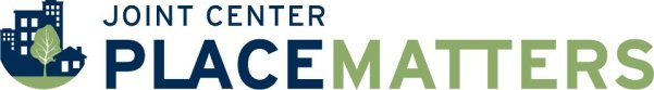 New PM Logo 2012 (1)