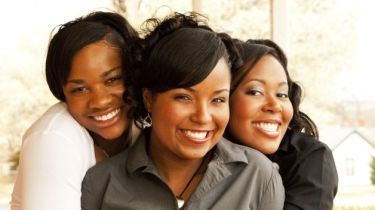 102813-health-black-women-lupus-friends