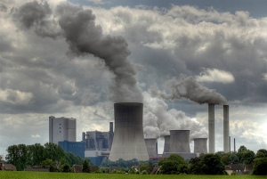 coal-powerplants